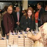 Swami Vivekananda Laser Show - IMG_6245.JPG