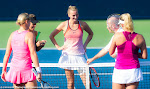 Petra Kvitova - 2016 Dubai Duty Free Tennis Championships -DSC_3754.jpg