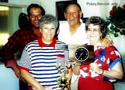pokey,benoist and wifes.jpg