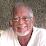 Jim Blackstock's profile photo
