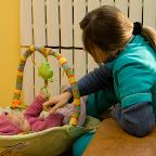 Дом ребенка № 1 Харьков 03.02.2012 - 21.jpg