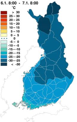 finland-max-temperature-observations-map7-1-2016.png
