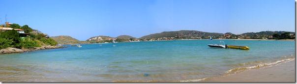 praia-da-ferradura-pan