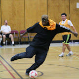 OLOS Soccer Tournament - IMG_6037.JPG