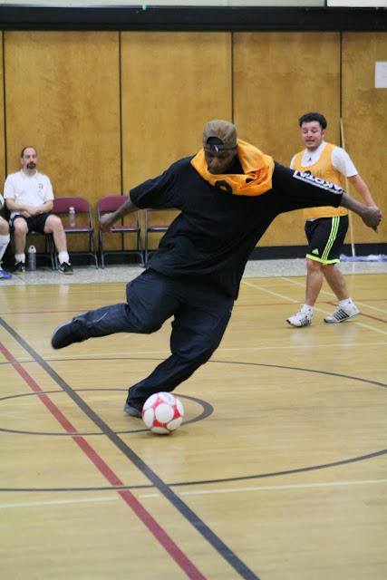 OLOS Soccer Tournament - IMG_6037.JPG