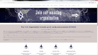 www.ylrl.org