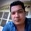 Lucciano Farias's profile photo