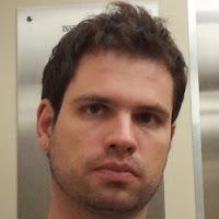 Foto de perfil de Decio Neto