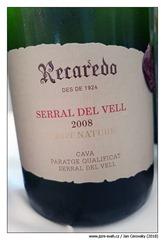 recaredo-Serral-del-Vell-2008