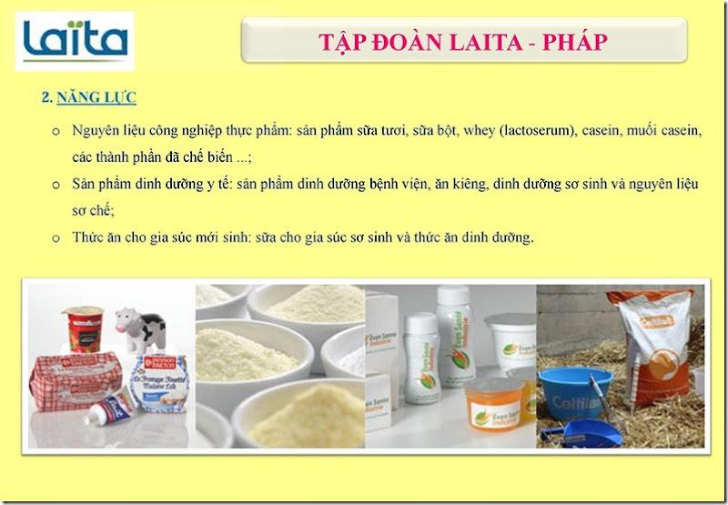 thong-tin-san-pham-lactimama-15[1]