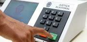 MDB lançará candidatos a prefeito em Maruim e outros 20 municípios em Sergipe