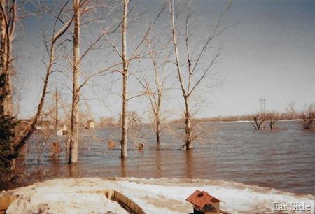 April 18 water 2