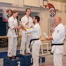 KarateGoes_0247.jpg