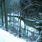 Slovenský raj 001 (800x600).jpg