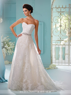 Davinci Wedding Gowns 49 Fancy Photo Photo Photo ua