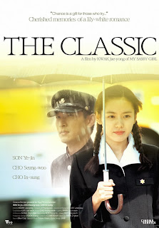Xem Phim The Classic | The Classic (2003)