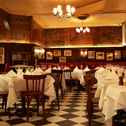 Minetta Tavern's profile photo