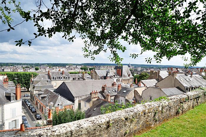 Blois18.jpg