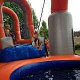 Bevers - Zomerkamp Waterproof - 2014-07-05%2B14.14.15.jpg