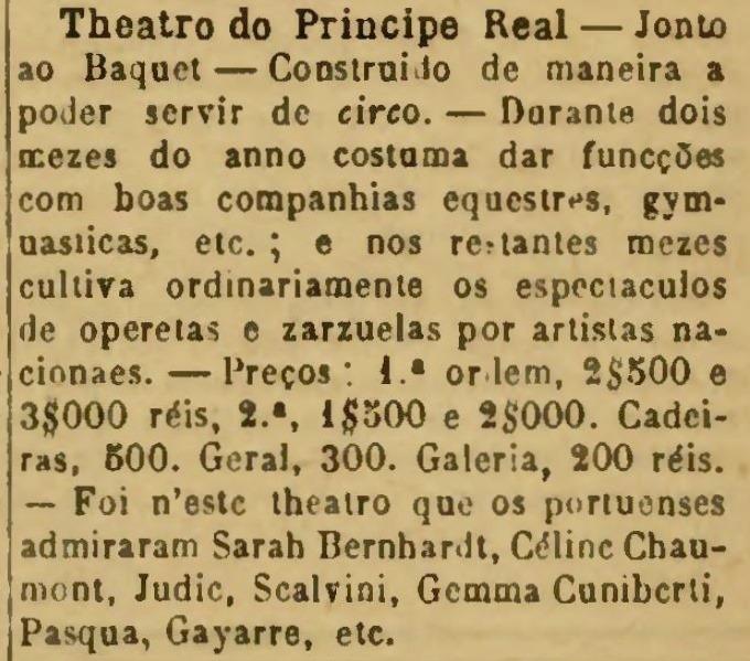 [1888-Teatro-Principe-Real5]