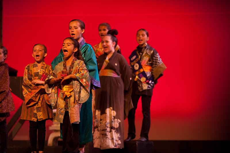 2014 Mikado Performances - Macado-3.jpg