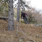 Vinschgau Trails jagdhof.com (28).JPG