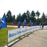 Camp. italiano 2009 025.jpg