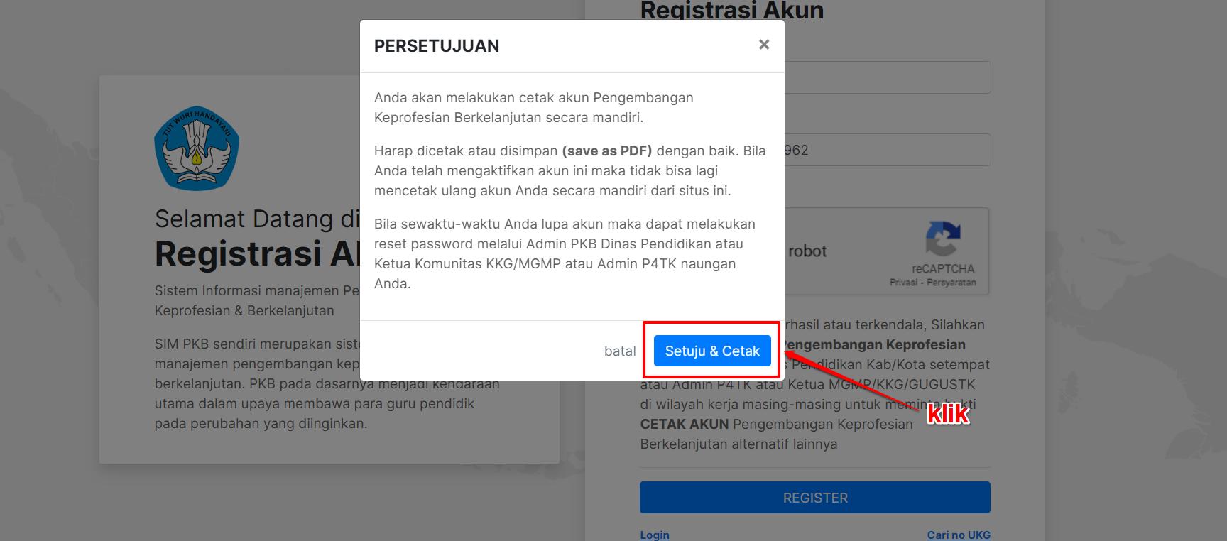 Panduan-Registrasi-Akun-SIM-PKB