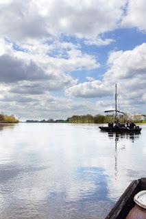 28.coeur-val-de-loire-tourisme-vacances-famille-amis-balade-bateau-traditionnel-miliere-raboton©c.marino-ADT41