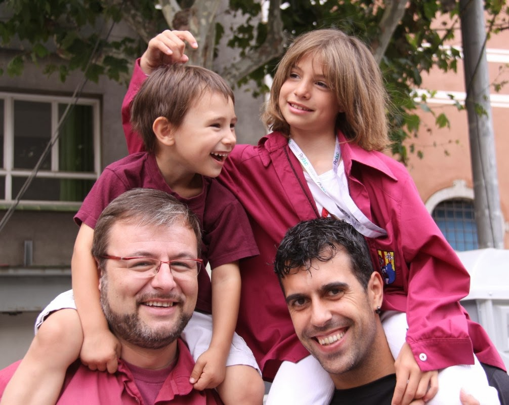 Mataró-les Santes 24-07-11 - 20110724_102_Mataro_Les_Santes.jpg