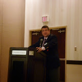 2014-11 Newark Meeting - 030.JPG
