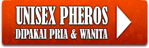 unisex pheromones