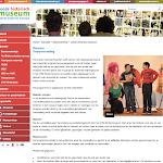 JHKM website tekst.jpg