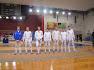 III Puchar Polski Juniorów szpm Rybnik (10).JPG
