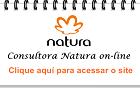 https://www.natura.com.br/acesso-consultor