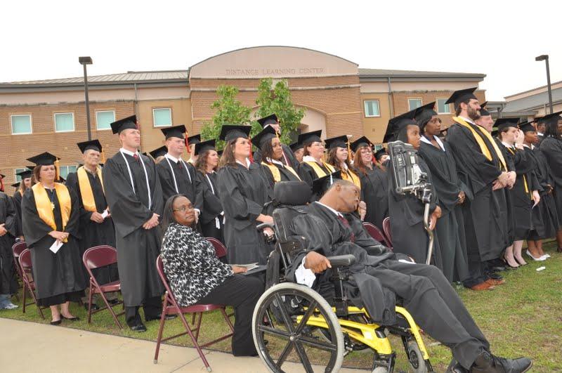 Graduation 2011 - DSC_0156.JPG