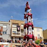 Actuació Puigverd de Lleida  27-04-14 - IMG_0223.JPG