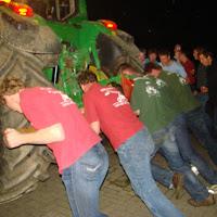 2009-05-07 Meeloopdag + Boerenfeest