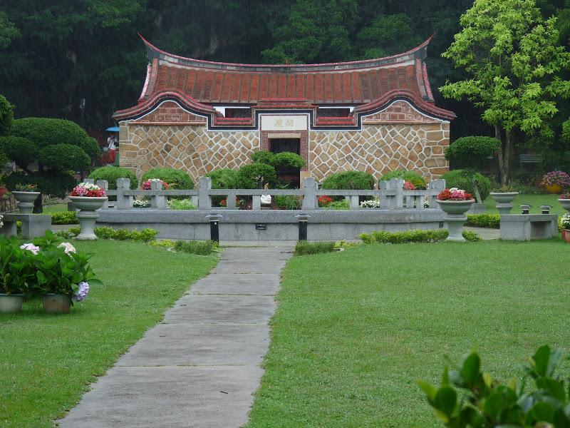 TAIWAN.Archipel de KINMEM - P1100837.JPG