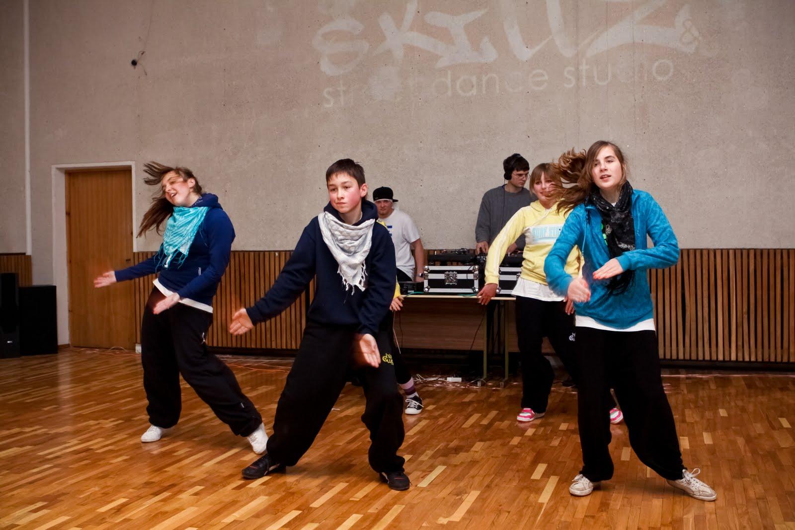 Xmas Jam at SkillZ Vilnius - IMG_7338.jpg