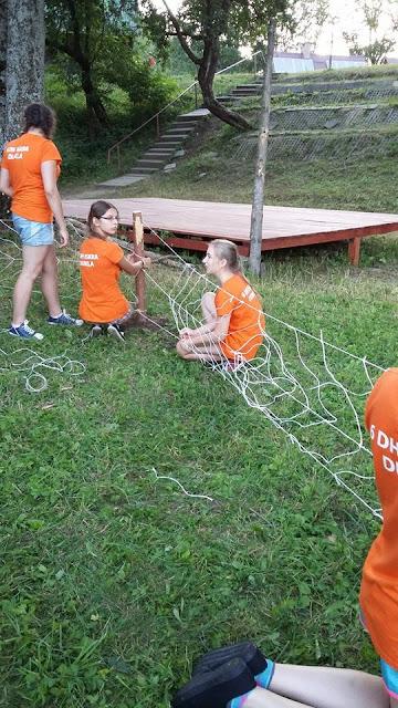 Obóz harcerski w Woli Michowej - 14171974_1769534996598498_1858795982_n.jpg