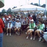 2007 Open jeugdtoernooi