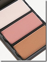 Viseart Theory Enamored Blush Palette