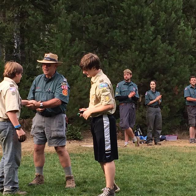 Camp Hahobas - July 2015 - IMG_3455.JPG