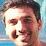 Gustavo Ruiz Rodrigues's profile photo