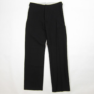*SALE*  Urban Zen by Donna Karen NEW Trousers