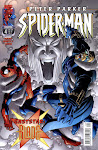 Peter Parker - Spider-Man #04 (2001).jpg
