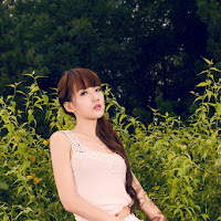 LiGui 2014.12.11 网络丽人 Model 司琪 [57P] 000_4607.jpg