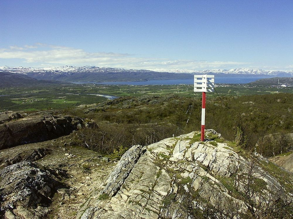 struve-geodetic-arc-3