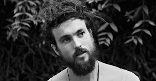 Alex Ebert  Net Worth, Income, Salary, Earnings, Biography, How much money make?